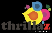 Thrillaz Events & Promotions.