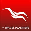 The Travel Planners.