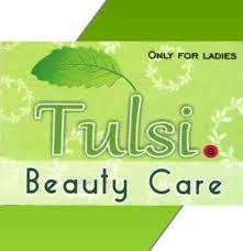 Tulsi Beauty Care & Academy