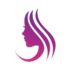 Urvashi Beauty Care.