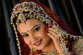 Urvashi Beauty Care