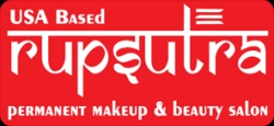 Rupsutra Beauty Salon And Academy.