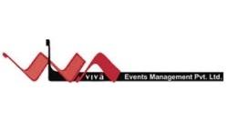 Viva Events.