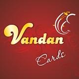 Vandan Cards.