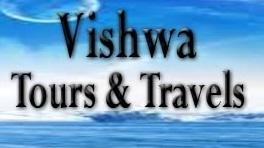 Vishwa Travels.