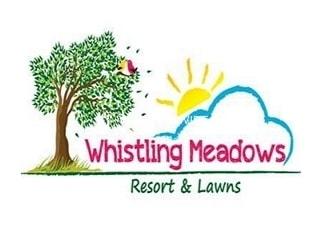 Whistling Meadows Resort & Lawn