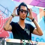 DJ Wish