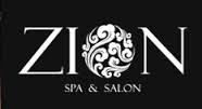 Zion Spa And Salon.