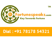 FortuneSpeaks.com