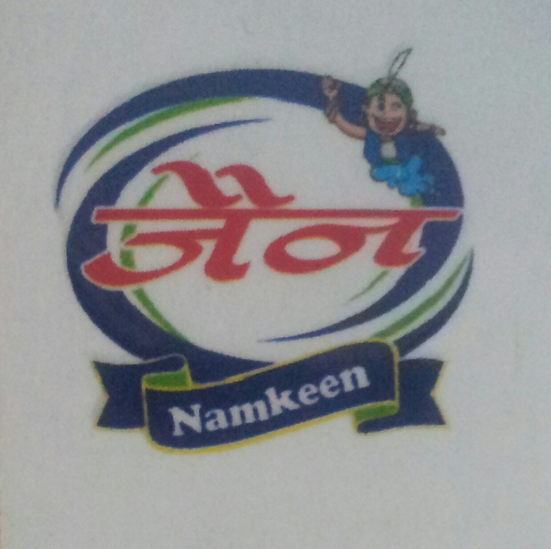 Jain Chawana Mart