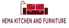 Hema Kitchen & Furniture.