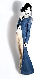 Fashion Addict.