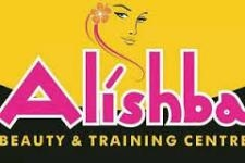 Alishba Beauty And Training Centre