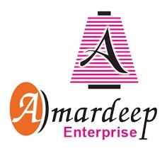 Amardeep Enterprise.