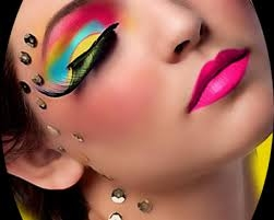 Anand Beauty Parlor