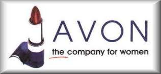 Avon The Company For Women.