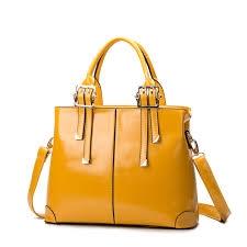 Genuine Bag's