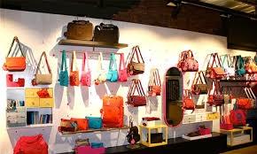 Bags Bazaar