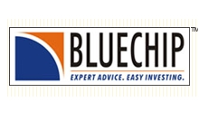 BLUECHIP INVESTMENT CENTRE.