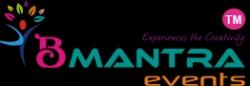 Bmantra Events.
