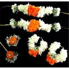 Bhagya florist