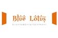 Blue Lotus Events & Entertainment.