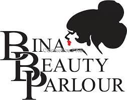 Beena Beauty Parlour