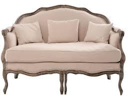 Rudraksh Furniture.