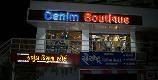 Denim Boutique
