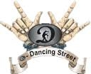 D-Dancing Street