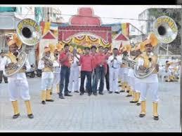 Deep Music Band