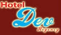 Hotel Dev Regency.