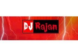 DJ Rajan