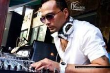 DJ Taral