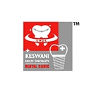 Keswani Multispeciality Dental Clinic.