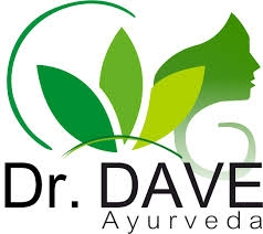 Dr. Dave's Clinic.