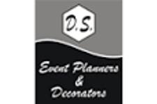 DS Decorators & Event Planner.