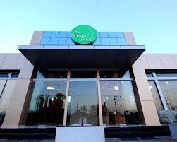 E- Quality Restaurant.