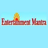 Entertainment Mantra.