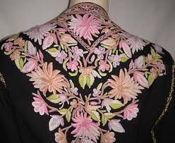 Manisha Embroidery & Ladies Tailoring