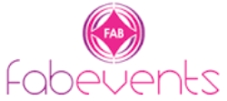 Fab Events