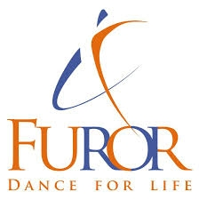 Furor (Salsa Ahmedabad)