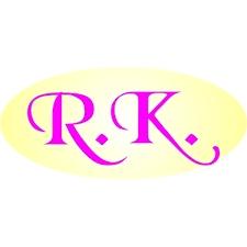 R. K. Gift & Novelty