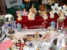 Raj Gift Gallery.