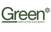 Green Leaves Management Pvt.Ltd.