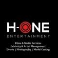 H-One Entertainment.