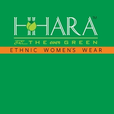 HHARA EXCLUSIVE