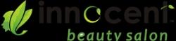 Innocent Premium Beauty Salon.
