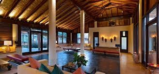 Land Of Jannat  Luxurious Spa