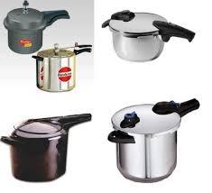 Jaysons Appliances Pvt. Ltd.